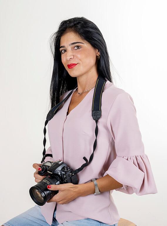Anna Spinoso