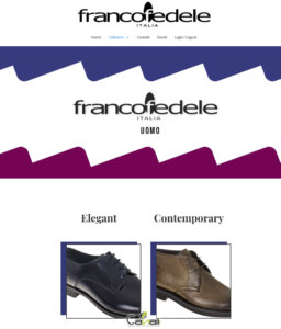 Catalogo Multimediale 1